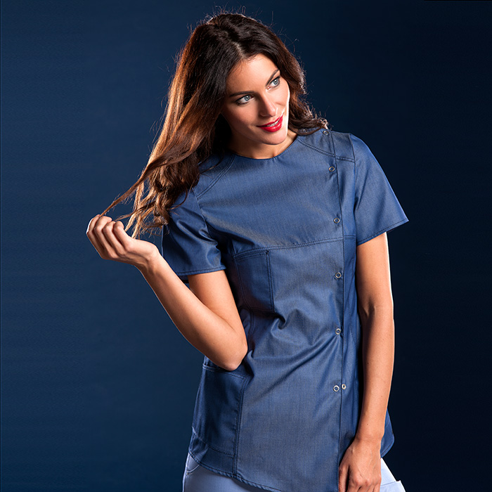 Pastelli_Arles_Dental_Uniform_RPA_Dental_001