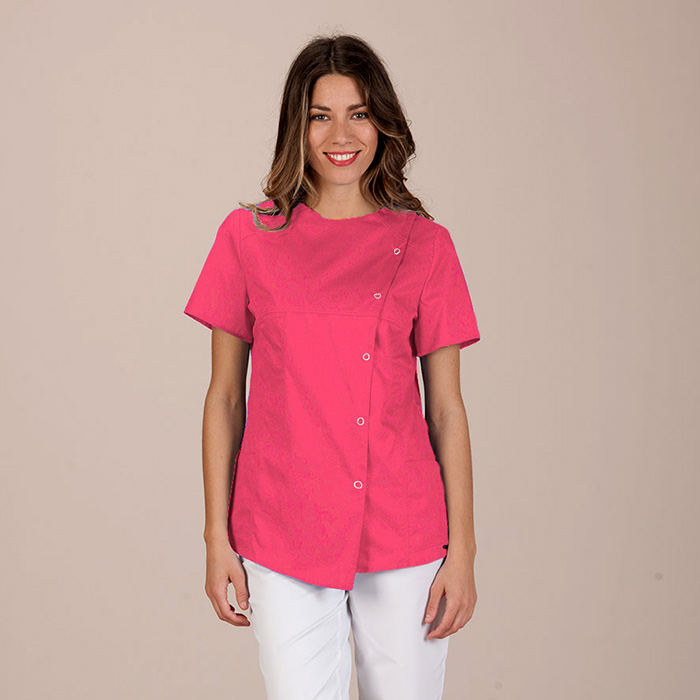 Pastelli_Arles_Dental_Uniform_RPA_Dental_003