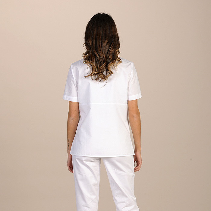 Pastelli_Erice_Dental_Uniform_RPA_Dental_003