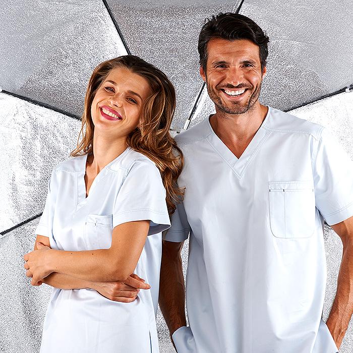 pastelli_milano_unisex_dental_uniform_rpa_dental