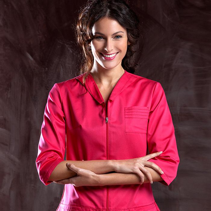 pastelli_vienna_dental_uniform_rpa_dental_002
