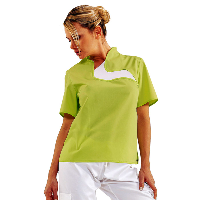 cincinnati_dental_uniform_rpa_dental_003