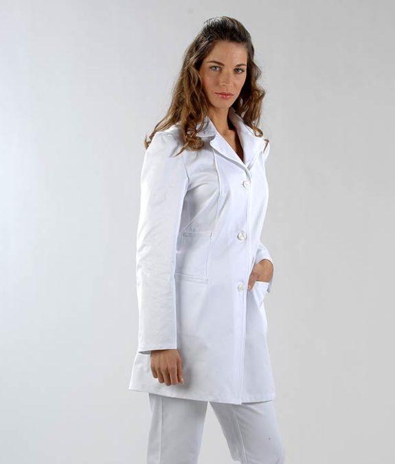 Pastelli_Brera_RPA_Ladies_Lab_coat_002