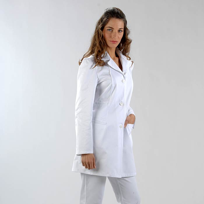 Pastelli_Brera_RPA_Ladies_Lab_coat_002