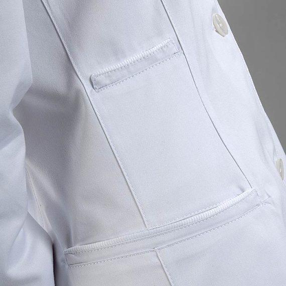 Pastelli_Brera_RPA_Ladies_Lab_coat_003