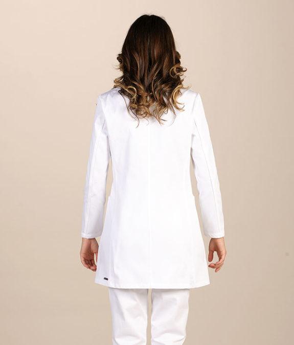 Pastelli_Brera_RPA_Ladies_Lab_coat_005