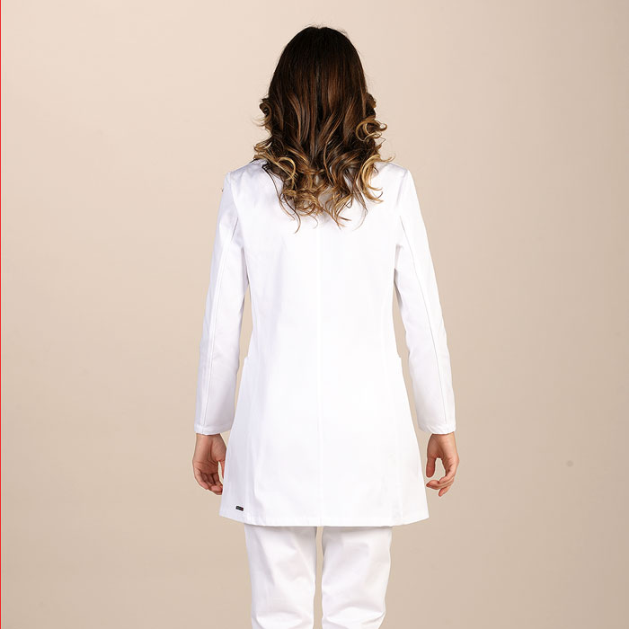 Pastelli_Brera_RPA_Ladies_Lab_coat_005