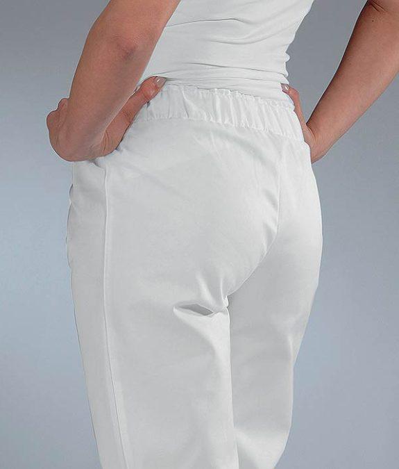 Pastelli_Fuseaux_RPA_Ladies_Dental_Trousers_002
