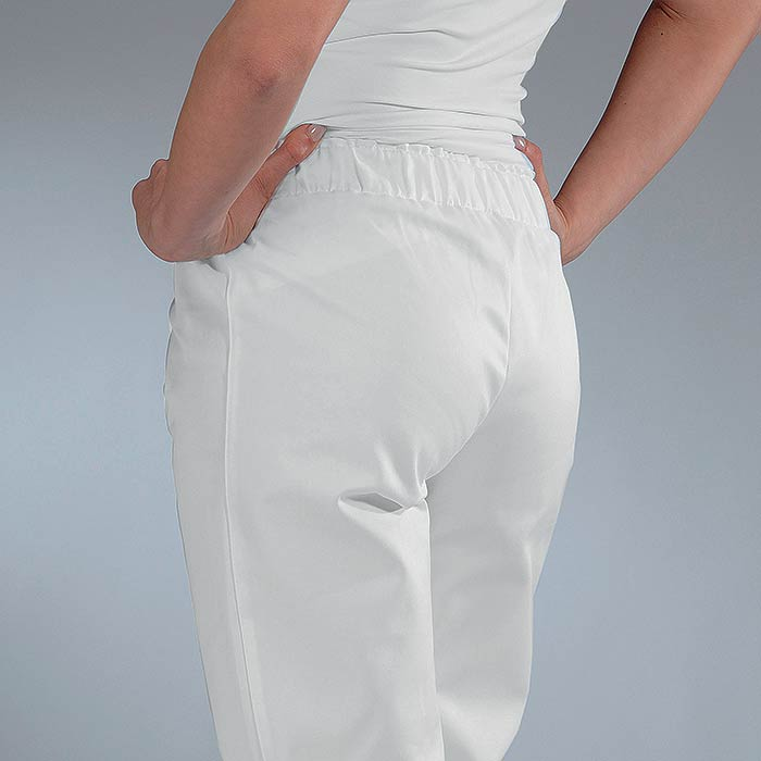 Pastelli_Fuseaux_RPA_Ladies_Dental_Trousers_002
