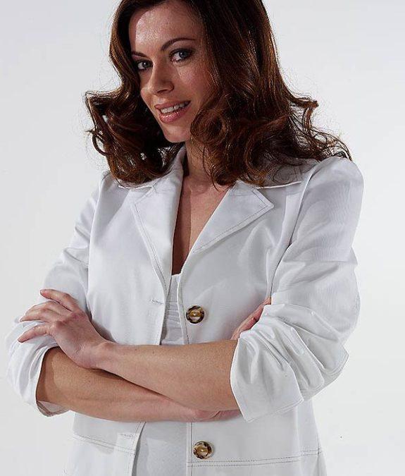Pastelli_Madeira_RPA_Ladies_Lab_coat_002
