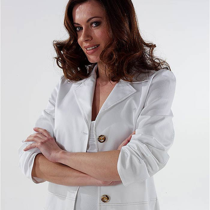 Pastelli_Madeira_RPA_Ladies_Lab_coat_002