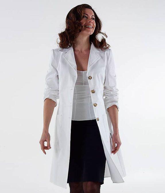 Pastelli_Madeira_RPA_Ladies_Lab_coat_003