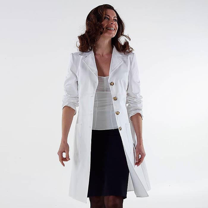 Pastelli_Madeira_RPA_Ladies_Lab_coat_003