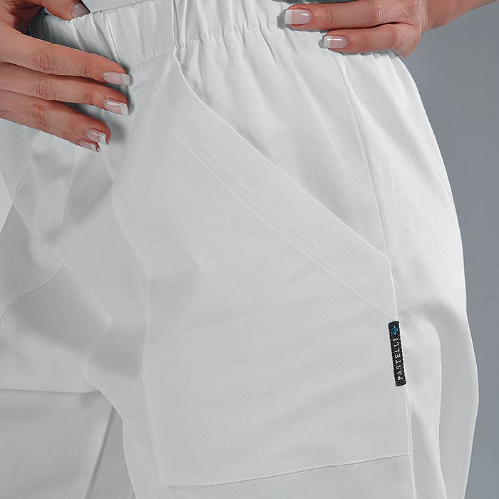 Pastelli_Papeete_RPA_Ladies_Dental_Trousers_002