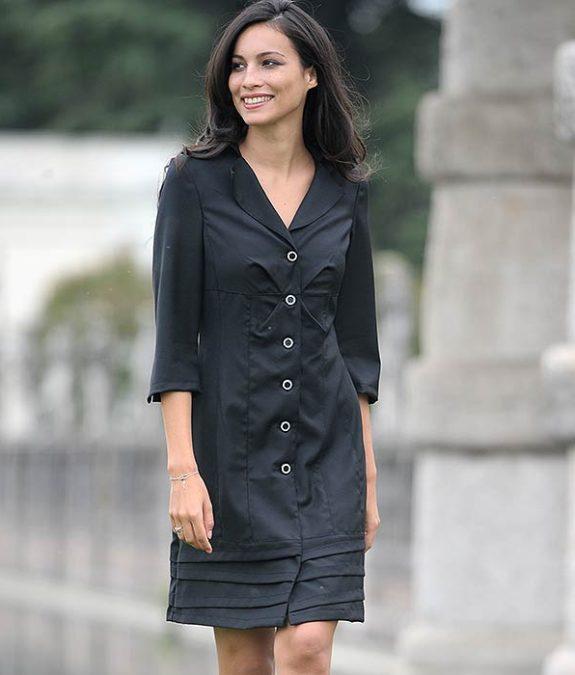 Pastelli_Proxima_RPA_Ladies_Lab_coat_002