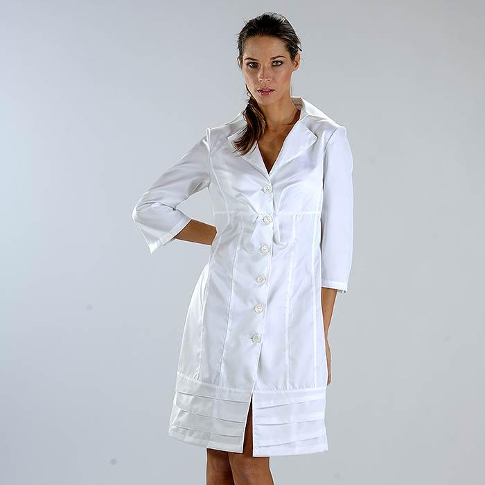 Pastelli_Proxima_RPA_Ladies_Lab_coat_003