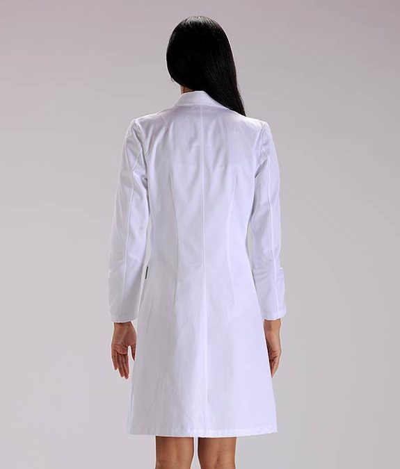 Pastelli_Sumatra_RPA_Ladies_Lab_coat_002