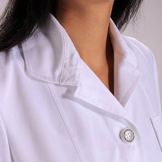 Pastelli_Sumatra_RPA_Ladies_Lab_coat_003