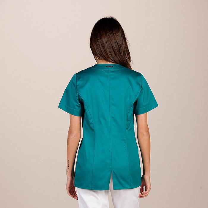 Pastelli_Albany_RPA_Ladies_Lab_coat_002
