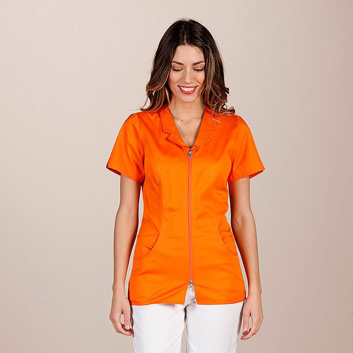 Pastelli_Albany_RPA_Ladies_Lab_coat_003