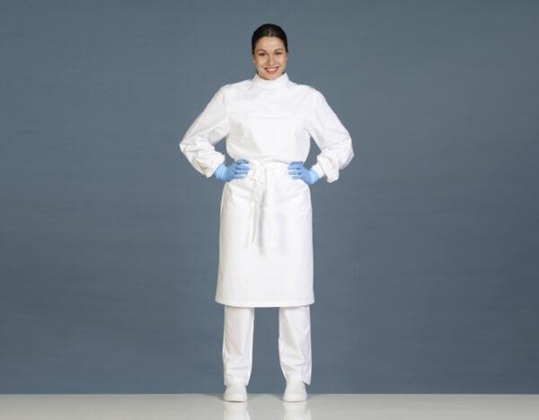 Pastelli-uk-Montreaux-White-Silicone-Cotton-Medium-Risk-002